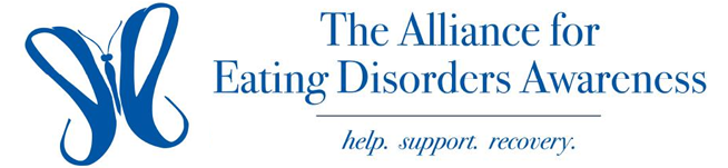 alliance-for-eating-disorders