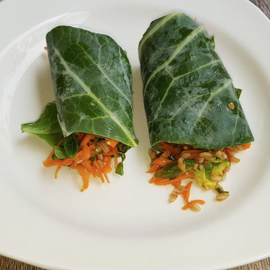 collard-greens-eggroll