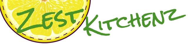 zest-kitchenz